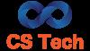 CS Tech